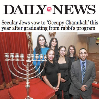 Occupy-Hanukkah---services